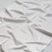 Tkanina zasłonowa BD 2282 /1 szary jasny