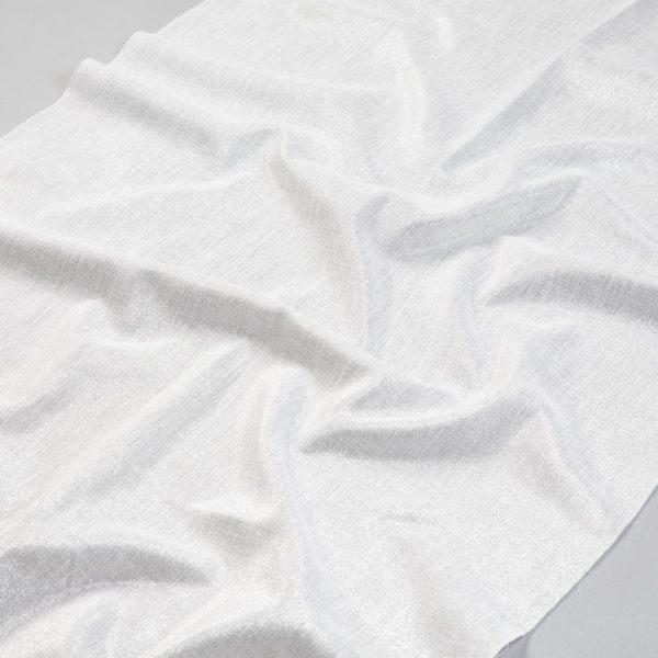 Tkanina zasłonowa BD 2282 /33 kremowy