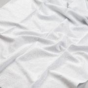 Tkanina zasłonowa BD 2282 /34 biały