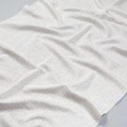 Tkanina zasłonowa BD 2282 /5 beżowy jasny