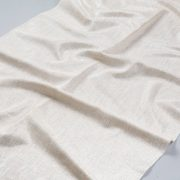 Tkanina zasłonowa BD 2282 /6 beżowy ciemny
