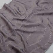 Tkanina zasłonowa N602 /grey (szary)