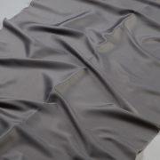 Tkanina zasłonowa 51599 /108 szary ciemny