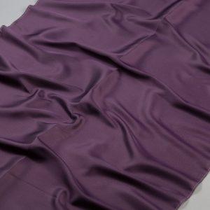 Tkanina zasłonowa 51599 /111 fioletowy