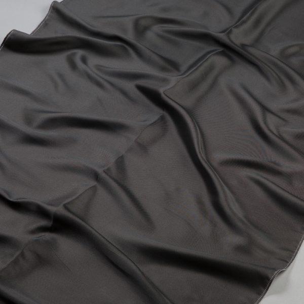 Tkanina zasłonowa 51599 /115 czarny