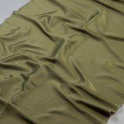 Tkanina zasłonowa 51599 /140 zielony
