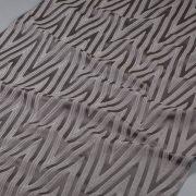 Tkanina zasłonowa SX 140623 /chorcoal (szary ciemny)