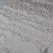 Tkanina zasłonowa SX 140623 /silver (szary jasny)