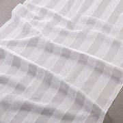 Firana 6060 /biały