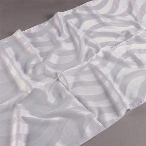 Firana WOAL 12233 102 /biały