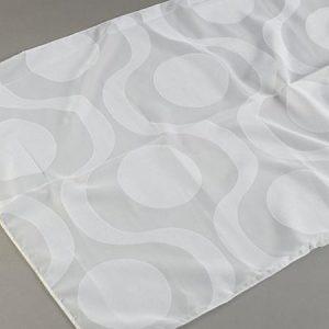 Firana WOAL J 778 /1 biały