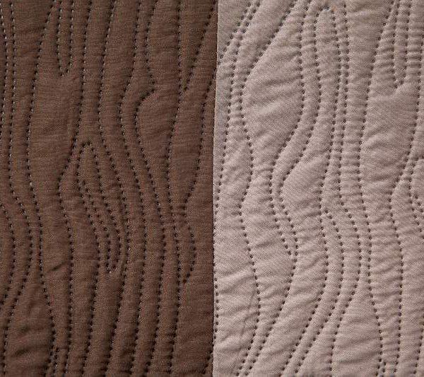 PARMA /brown-brązowy