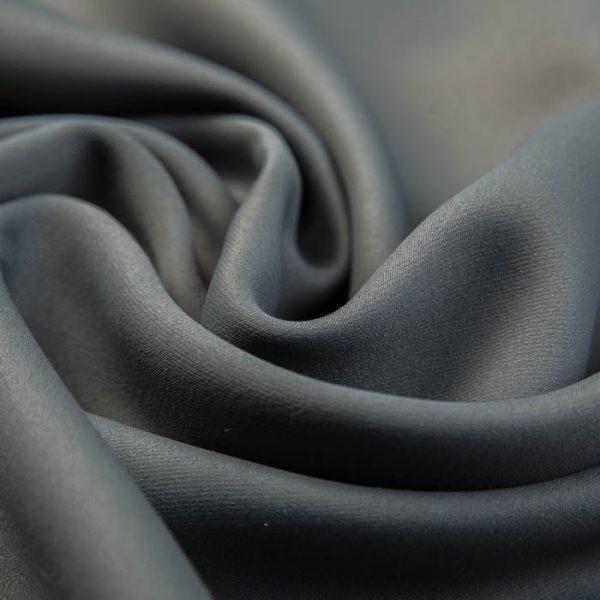 Tkanina BLACKOUT /wzór