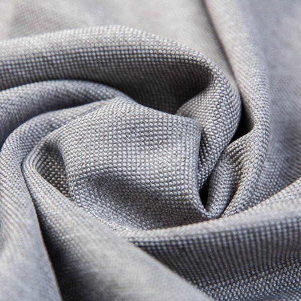 Tkanina zasłonowa DOVER /wzór