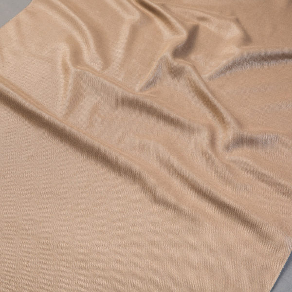 Tkanina ES 4033 /03 brązowy
