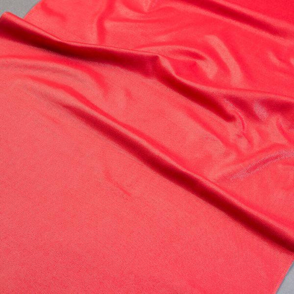 Tkanina ES 4033 /446 czerwony