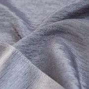 Tkanina zasłonowa MAXIMA /wzór