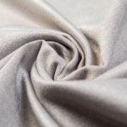 Tkanina zasłonowa SOFT PLAIN /wzór