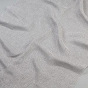 Tkanina zasłonowa 63006 /1854 lt. grey-szary