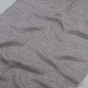Tkanina zasłonowa 63006 /1855 grey-szary