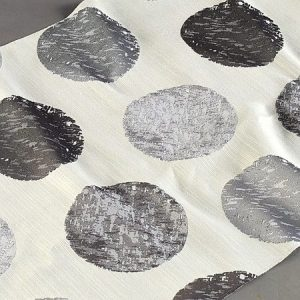 Tkanina zasłonowa AS 22200 /10 odcienie szarości