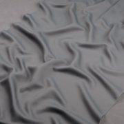 Tkanina zasłonowa BLACKOUT /479 szary