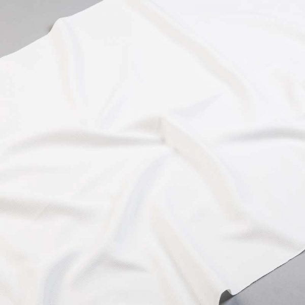 Tkanina zasłonowa ES 4033 /351 biały