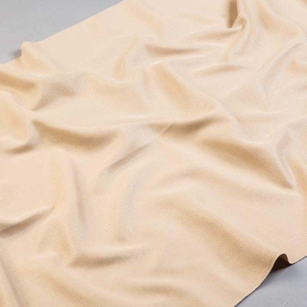 Tkanina zasłonowa ES 4033 /353 beżowy