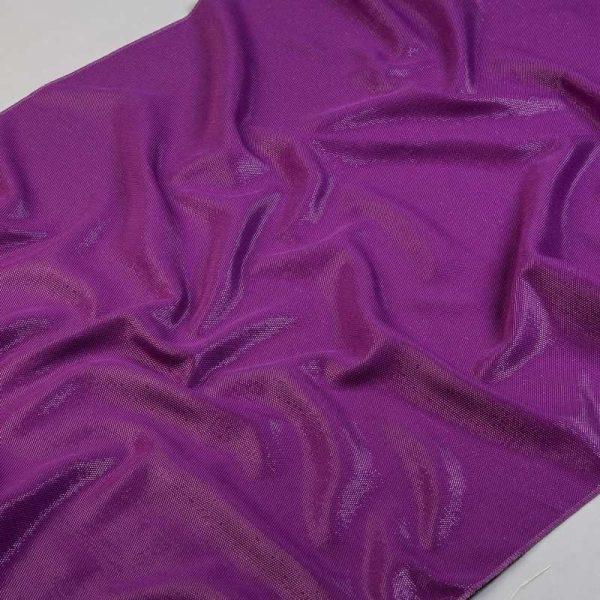 Tkanina zasłonowa ES 4033 /356 fioletowy