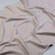 Tkanina zasłonowa ES 4033 /360 szaro-beżowy