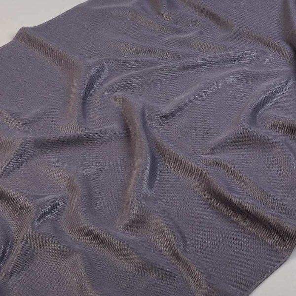 Tkanina zasłonowa ES 4033 /361 grafitowy