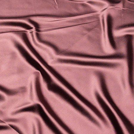 Tkanina zasłonowa KENSINGTON 30 /fioletowy