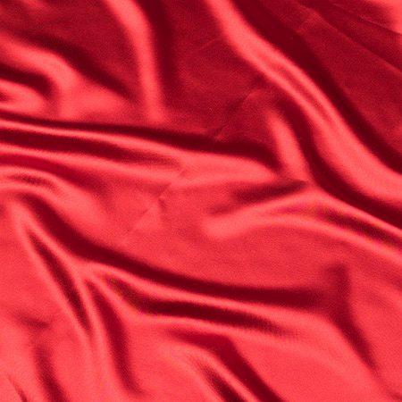 Tkanina zasłonowa KENSINGTON /B. red-czerwony
