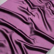 Tkanina zasłonowa KENSINGTON PLAIN /lawender-fioletowy