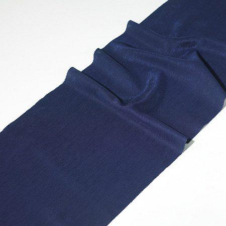 Tkanina zasłonowa MAXIMA /18 niebieski