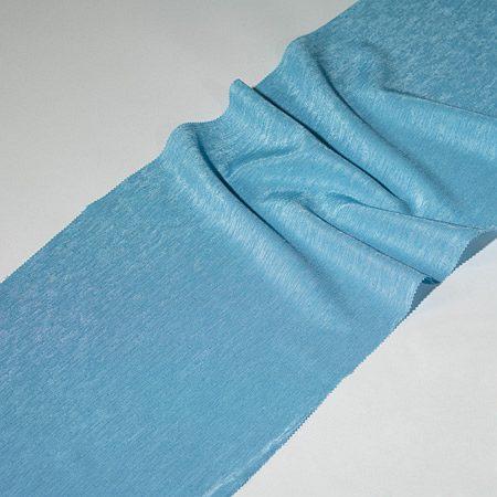Tkanina zasłonowa MAXIMA /19 niebieski