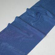 Tkanina zasłonowa MAXIMA /20 niebieski