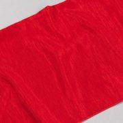 Tkanina zasłonowa MAXIMA /21 czerwony