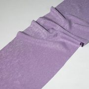 Tkanina zasłonowa MAXIMA /23 fioletowy