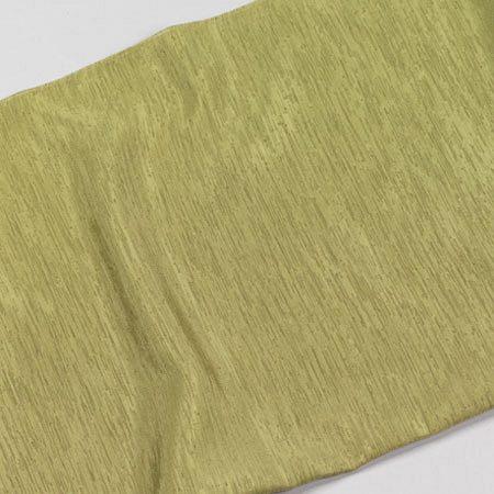 Tkanina zasłonowa MAXIMA /32 zielony