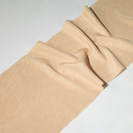 Tkanina zasłonowa MAXIMA /35 beżowy