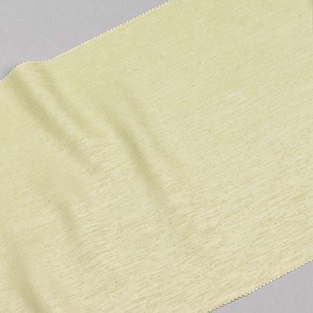 Tkanina zasłonowa MAXIMA /36 zielony