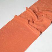 Tkanina zasłonowa MAXIMA /37 czerwony