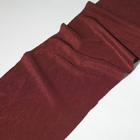 Tkanina zasłonowa MAXIMA /4 fioletowy