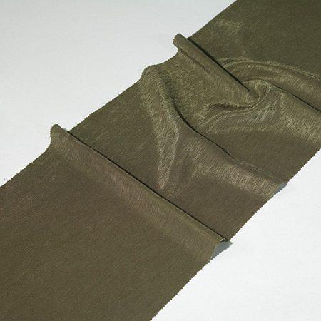 Tkanina zasłonowa MAXIMA /40 zielony