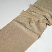 Tkanina zasłonowa MAXIMA /42 szary