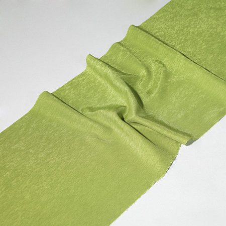 Tkanina zasłonowa MAXIMA /45 zielony
