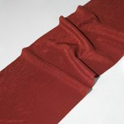 Tkanina zasłonowa MAXIMA /49 rudy