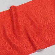 Tkanina zasłonowa MAXIMA /5 czerwony