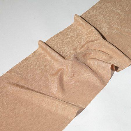 Tkanina zasłonowa MAXIMA /55 złoty